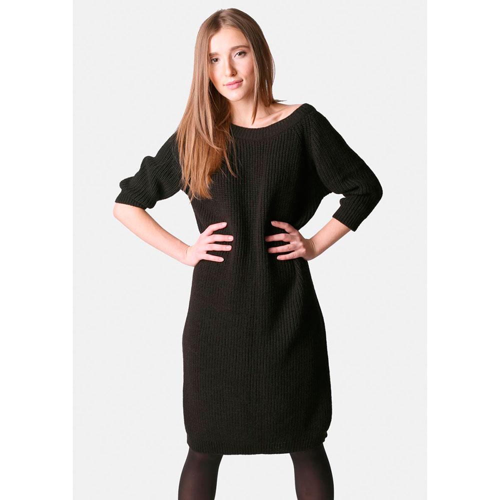 Платье RITO с V-образным вырезом на спине