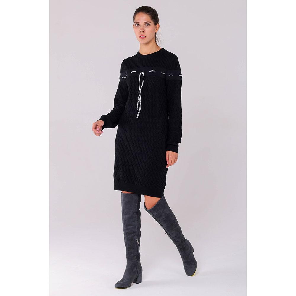 dba56ad546d Черные платья - Demo online store. Страница 10